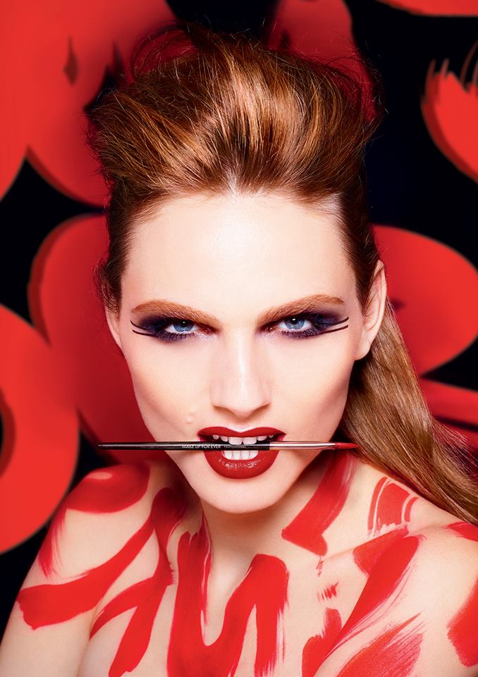 andreja_pejic_make_up_forever_01