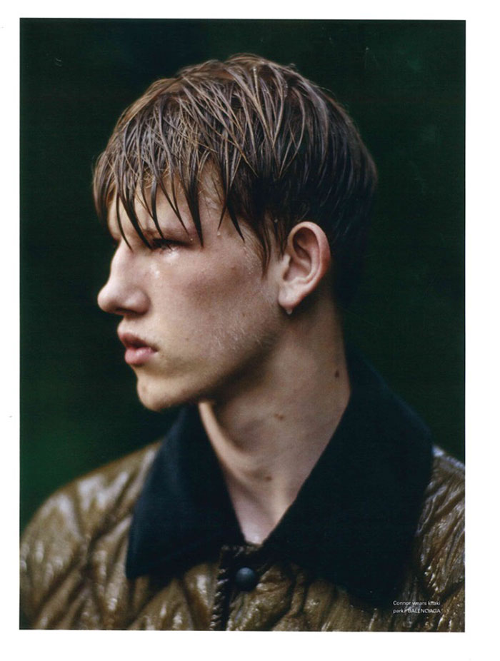 connor_newall_arena_homme_01