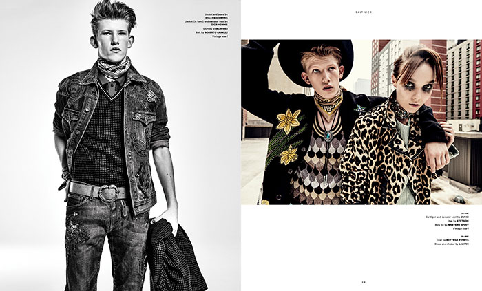 connor_newall_essential_homme_05
