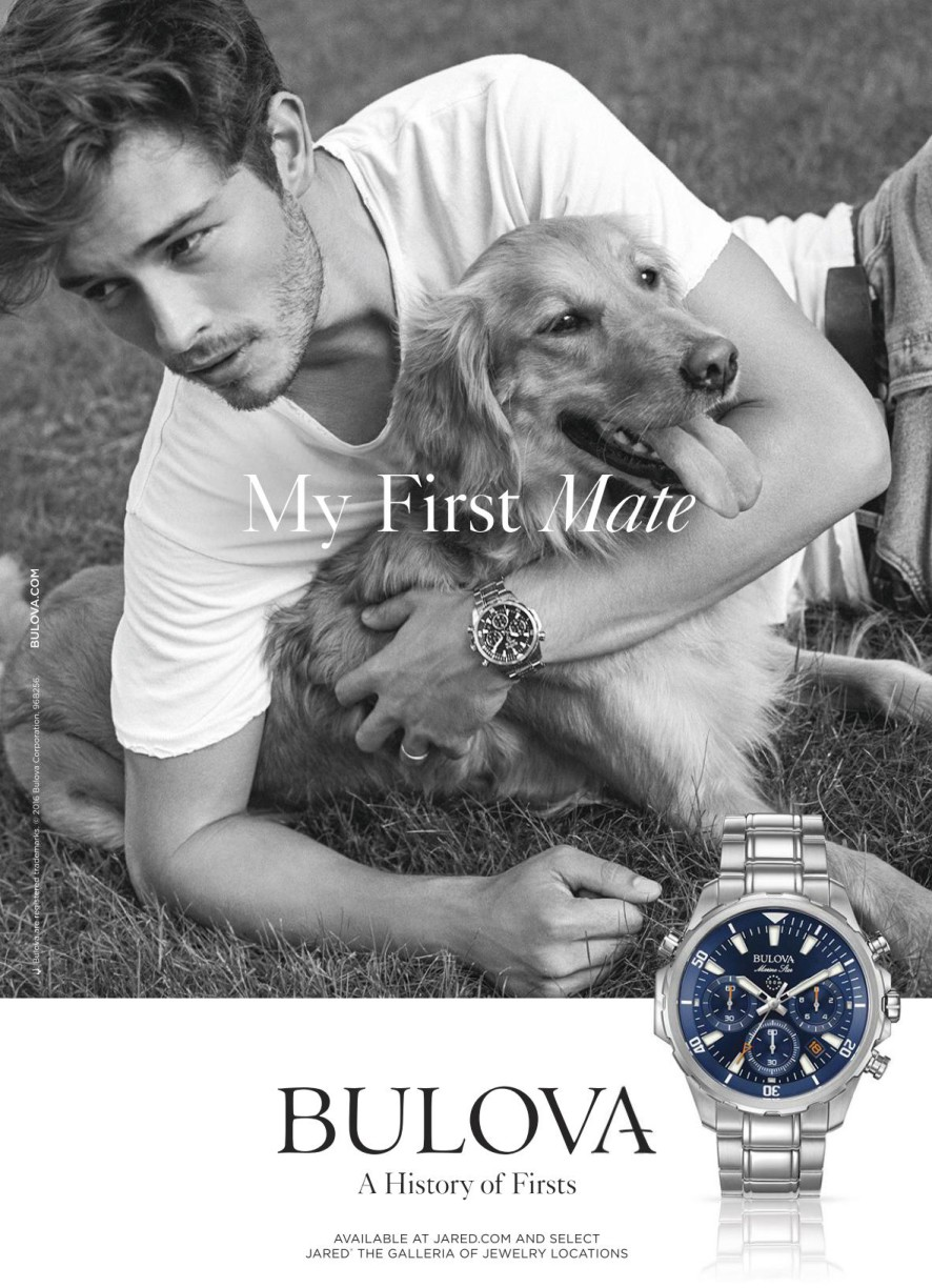 francisco-lachowski-bulova-watches-campaign-001