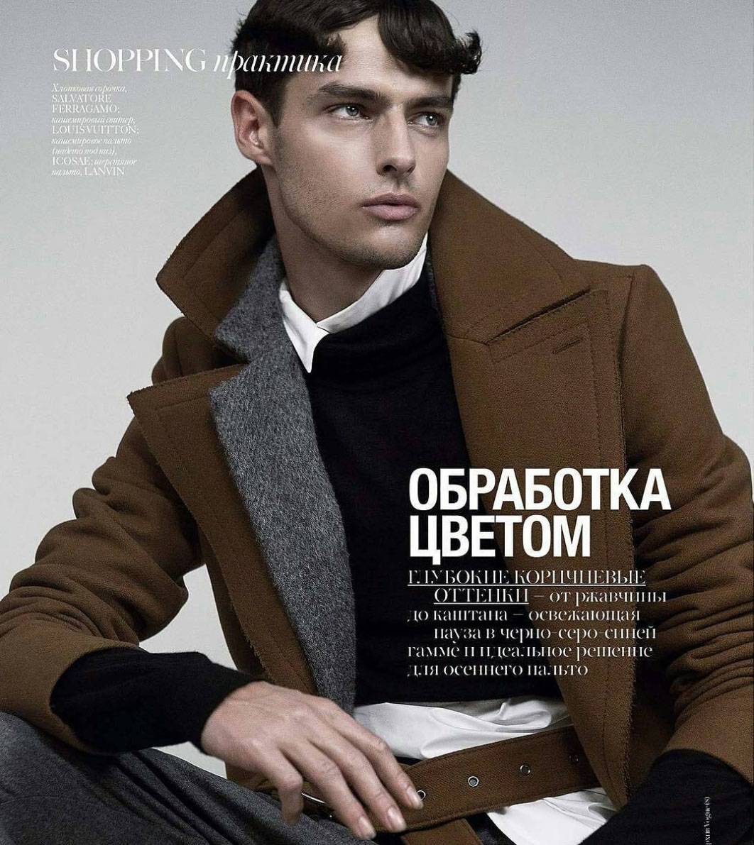 hannes_gobeyn_vogue_ukraine_01