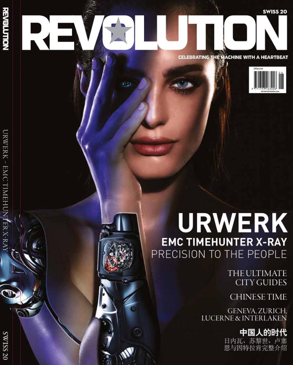 marinet_matthee_revolution_magazine_01