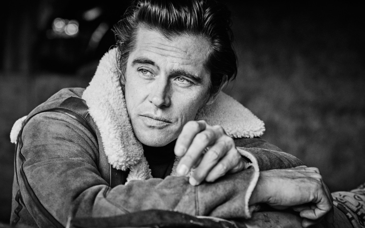 werner_schreyer_mr_porter_03