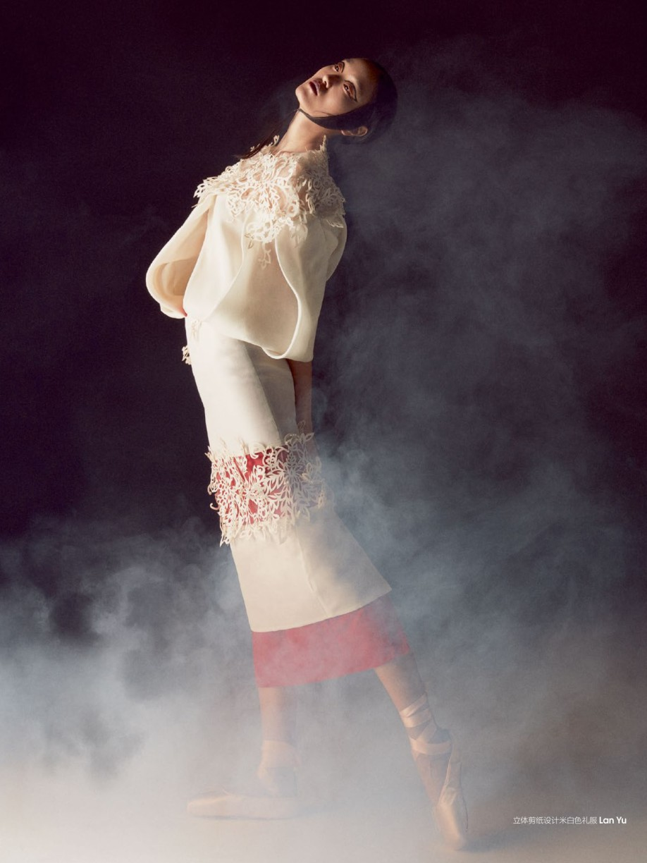yue_han_marie_claire_china_02