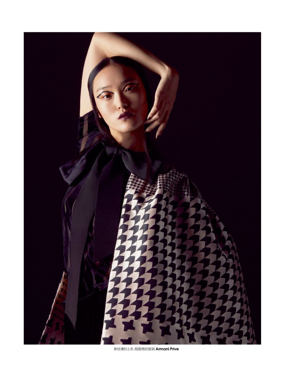 yue_han_marie_claire_china_03