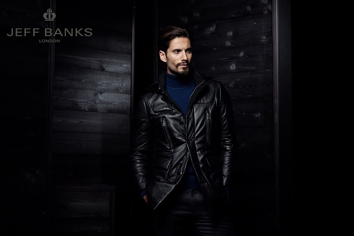 jeff-banks-image-4