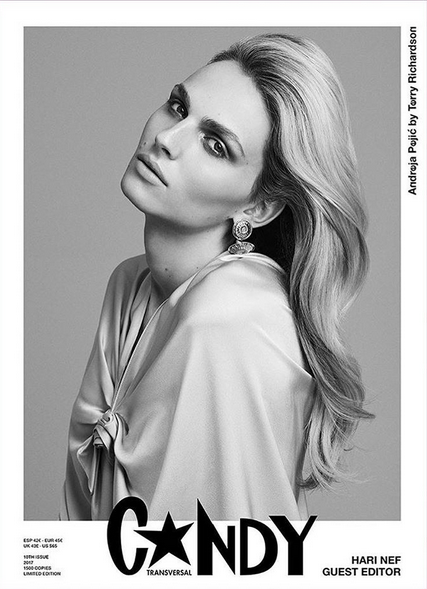 andreja-pejic-candy-magazine-terry-richardson