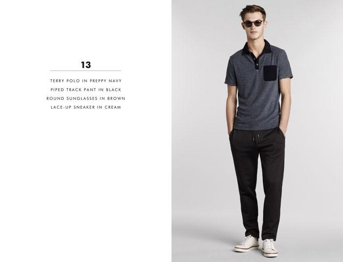 kit_butler_banana_republic_014