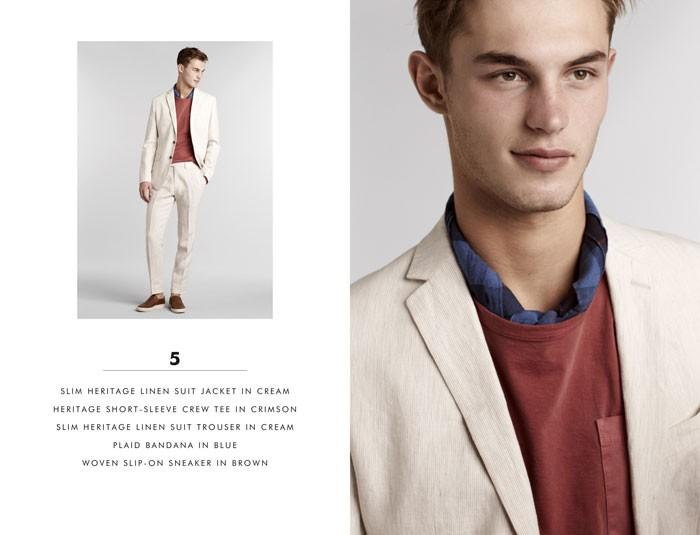 kit_butler_banana_republic_06