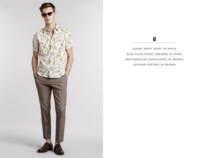 kit_butler_banana_republic_09