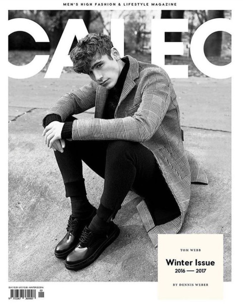 tom_webb_caleo_magazine