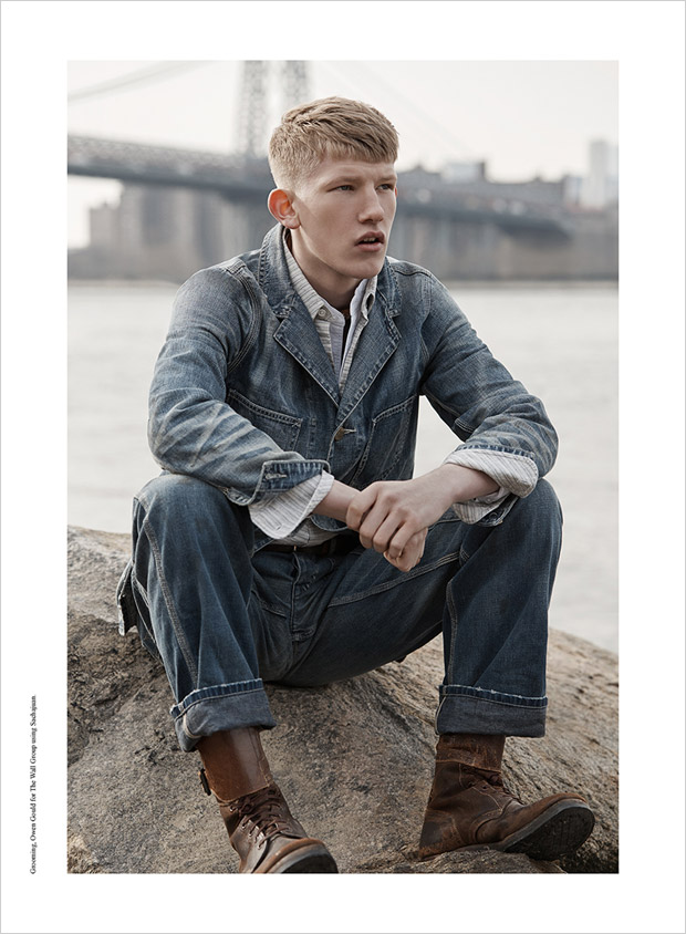 connor-newall-summerwinter-homme-christopher-ferguson-11