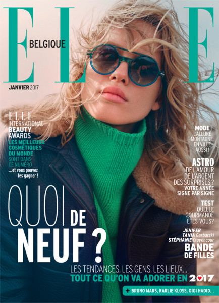 laura-julie-for-elle-belgium-january-2017-cover