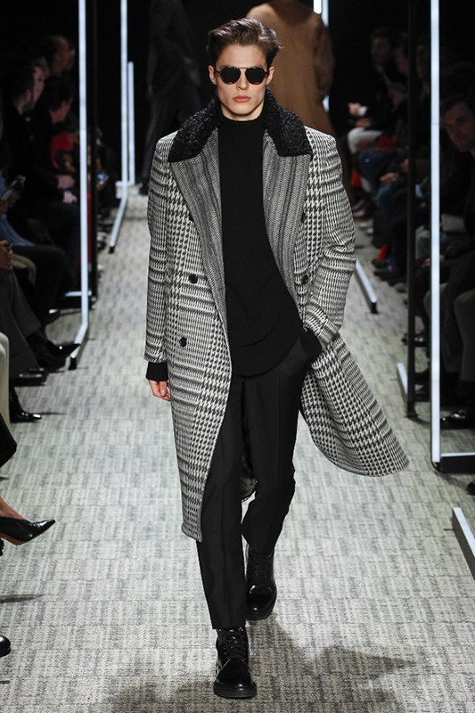 brodie_scott_cerruti_fw1718_paris_01