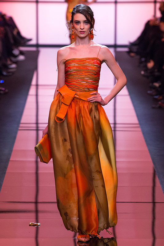 carolina_thaler_armani_prive_haute_couture_2017_01