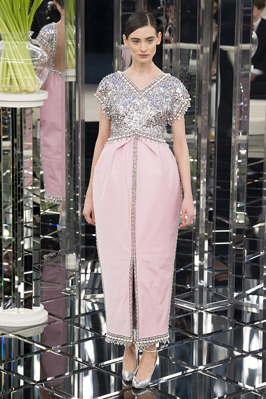 carolina_thaler_chanel_haute_couture_2017_01