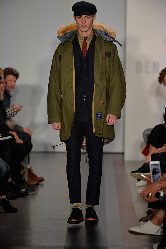 kit_butler_ben_sherman_fw1718_london_01