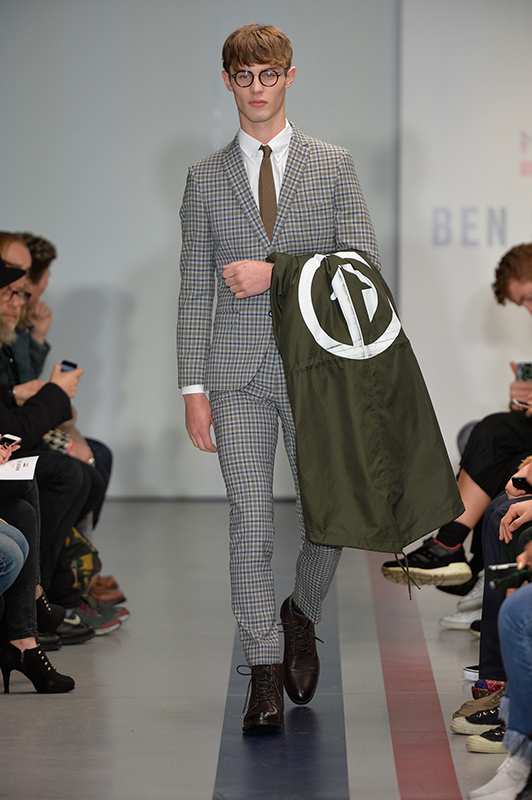 kit_butler_ben_sherman_fw1718_london_02