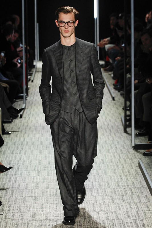 kit_butler_cerruti_fw1718_paris_02