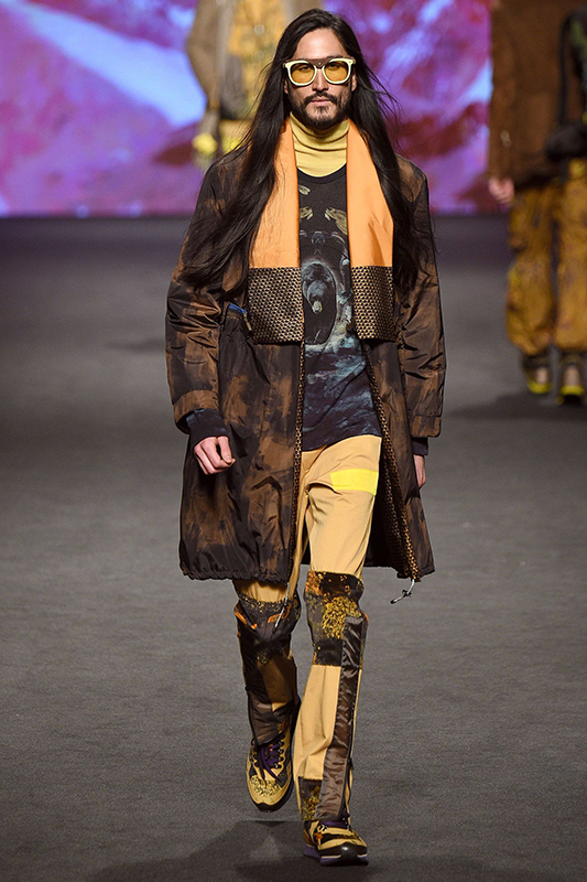 tony_thornburg_etro_fw1718_milan_02