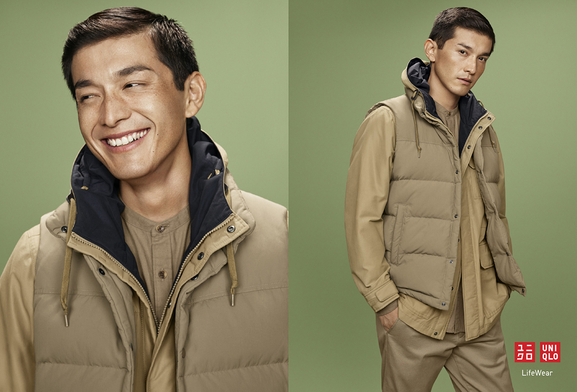 UNIQLO_CORE_WINTER-16-13