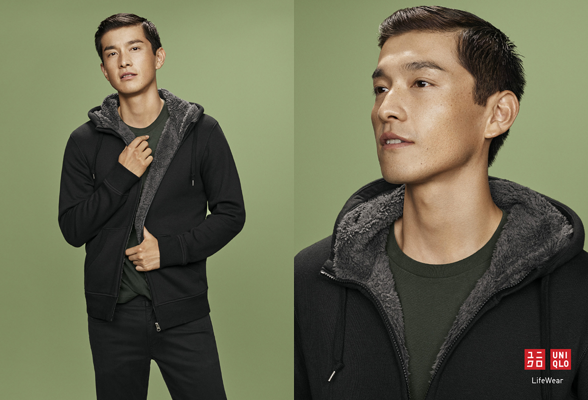 UNIQLO_CORE_WINTER-16-14