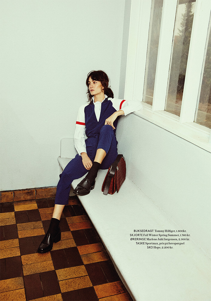 helena_prestes_in_style_06