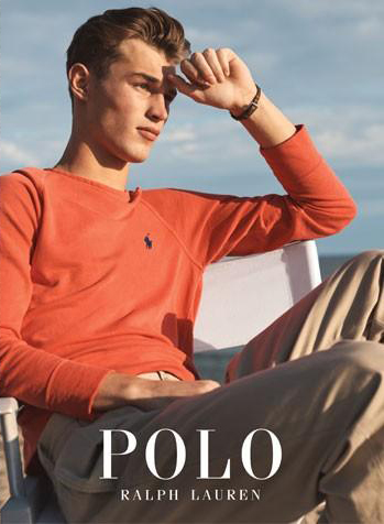 kit-butler_polo_ralph_lauren_07