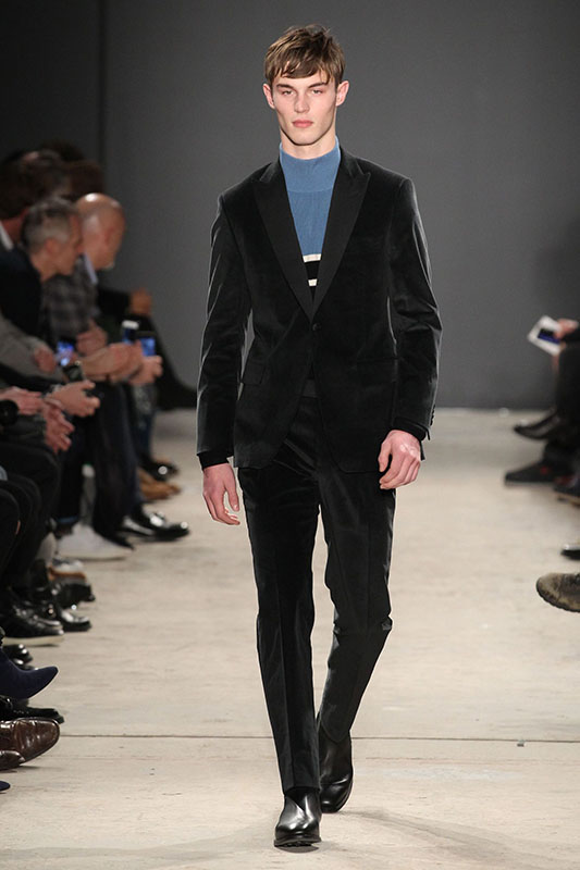 kit_butler_todd_snyder_new_york_fw1718_02