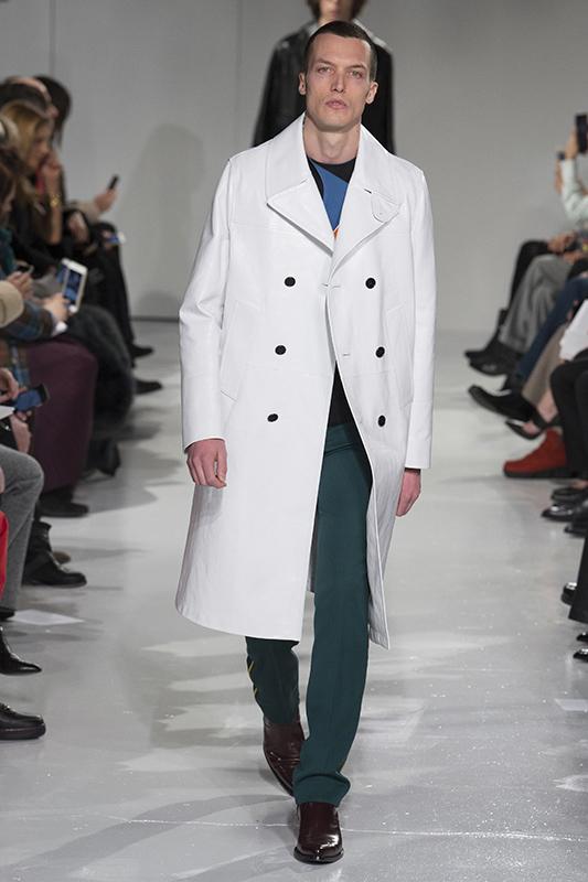 michael_gandolfi_calvin_klein_collection_new_york_fw1718_01