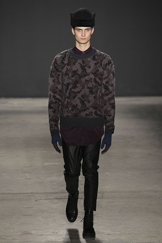 paul_alexandre_robert_geller_new_york_fw1718_0