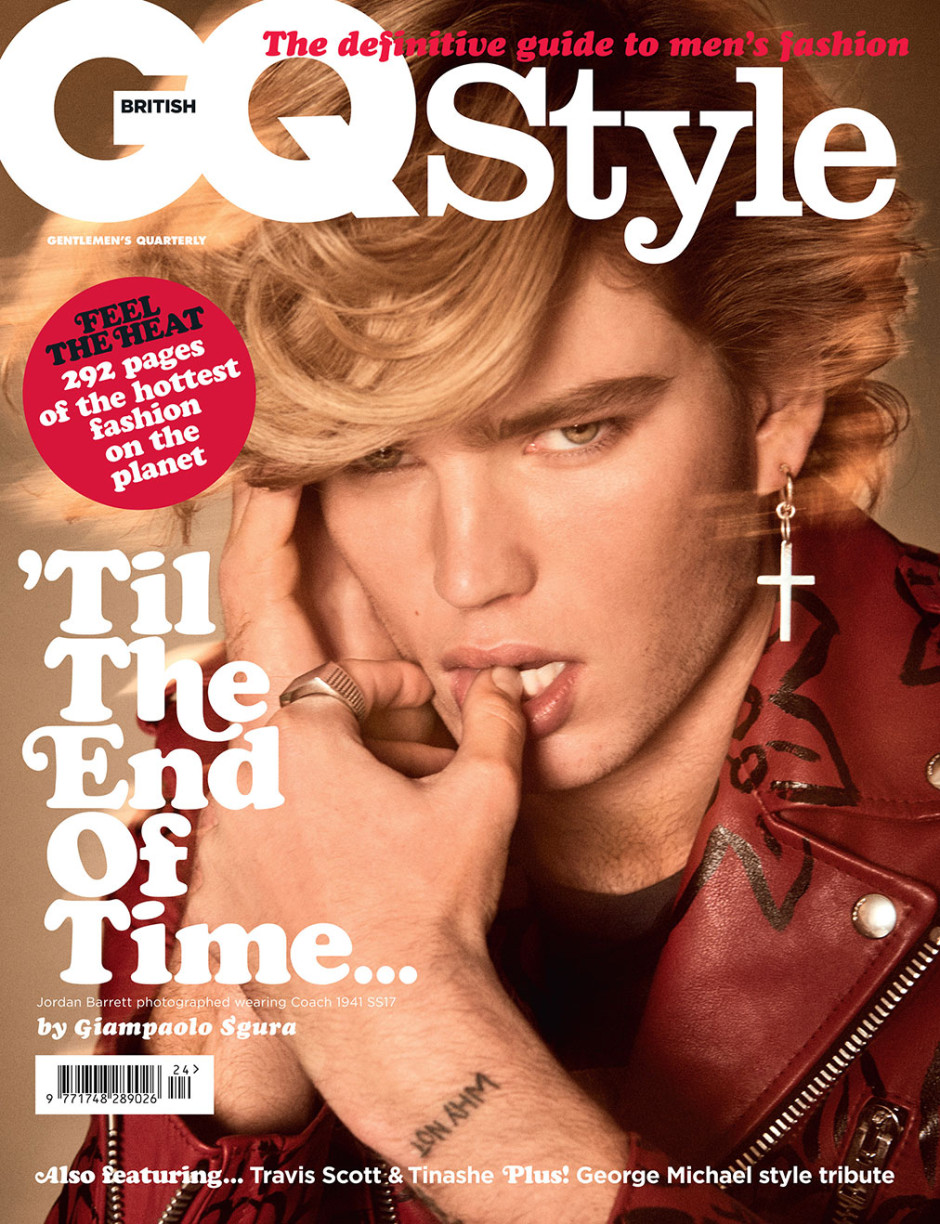 GQ-Style-ss17-LE-Cover