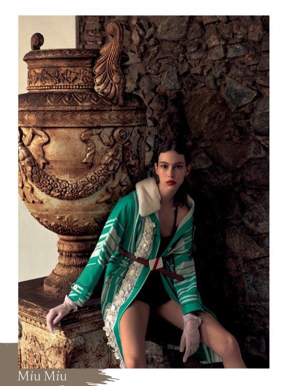 Lorena Maraschi - Vogue Brasil - Zee Nunes (4)