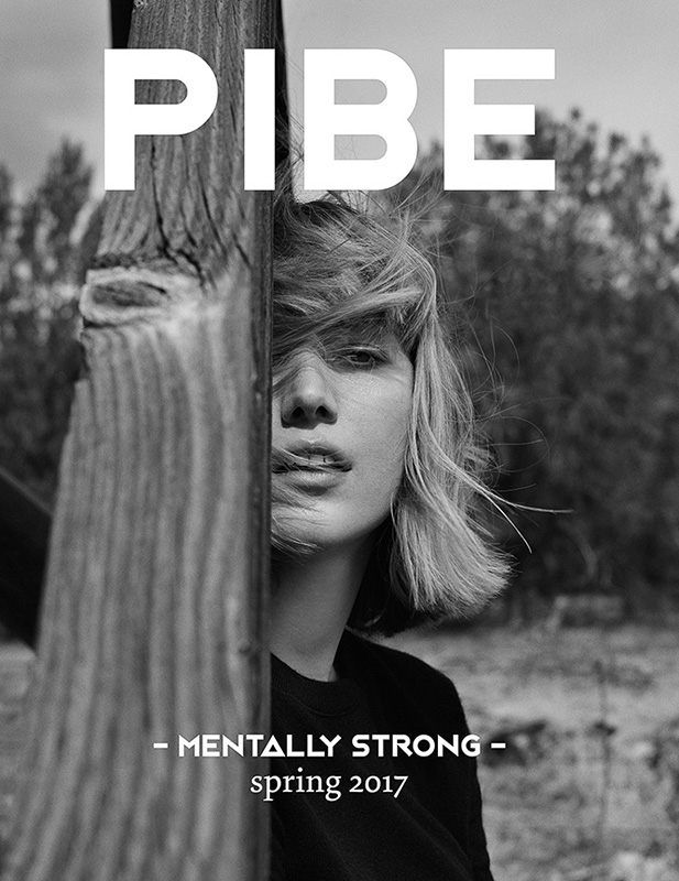 PIBE-Magazine-Spring-2017-Lou-Schoof-by-Matthew-Sprout-1-2