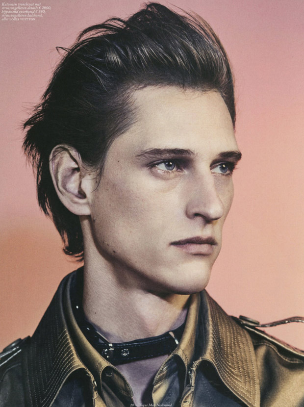 Rogier-Bosschaart-Vogue-Netherlands-Man-Marc-de-Groot-03
