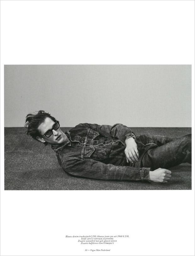 Rogier-Bosschaart-Vogue-Netherlands-Man-Marc-de-Groot-05