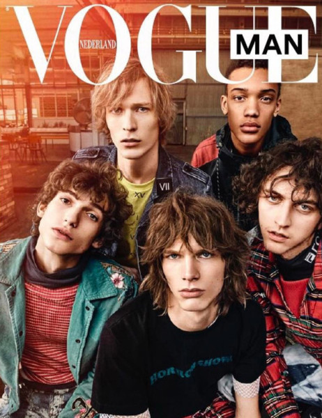 Vogue-Netherlands-Man-Cover-quintin_van_konkelenberg