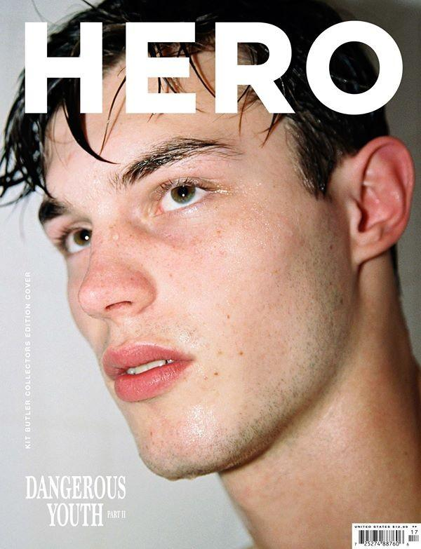 kit_butler_hero_magazine_ss17