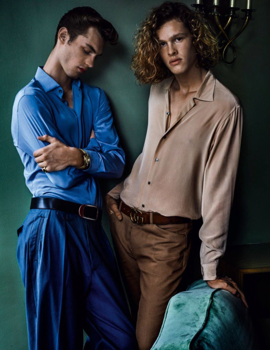 vogue_hommes_summer_2017_010