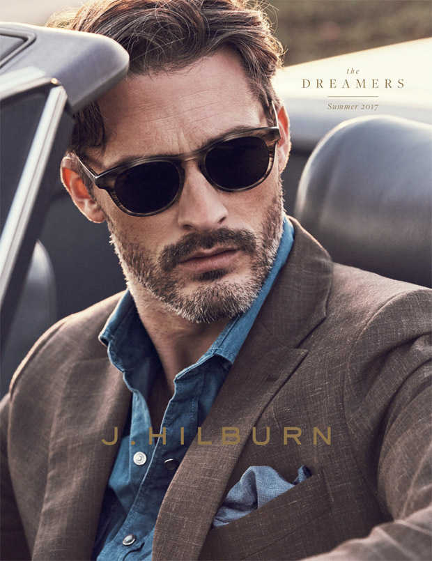 Ben-Hill-JHilburn-Summer-2017-01