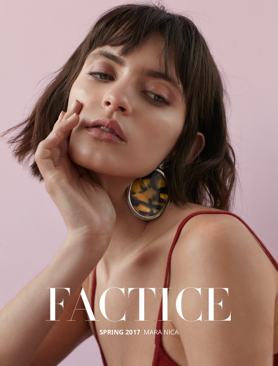 Factice-Magazine-Spring-2017-Mara-Nica-by-Edu-Garcia-1-3