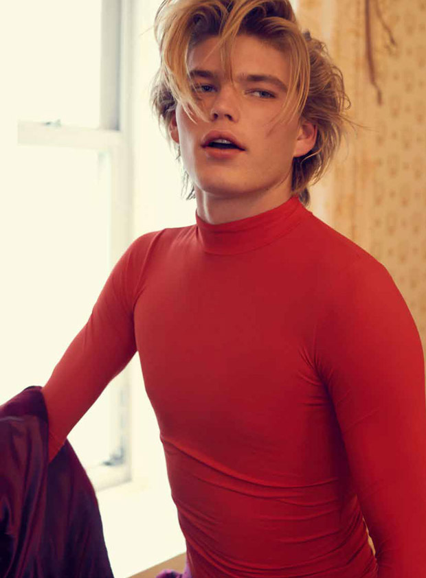 Jordan-Barrett-Vogue-Turkey-Sebastian-Faena-04