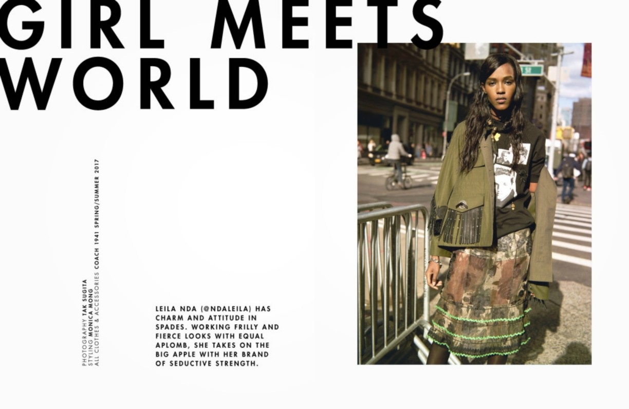 _Leila_Nda-EDS_LOFFICIEL_MALAY_FEB17_LEILA