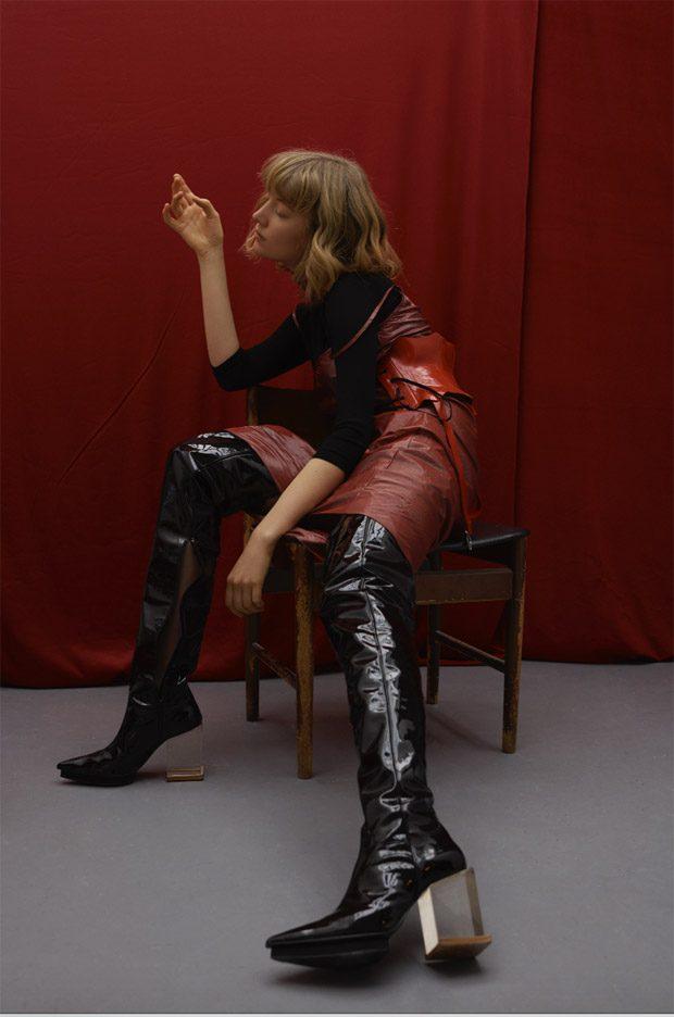 Lou-Schoof-ODDA-Magazine-Sarah-Blais-03-620x936