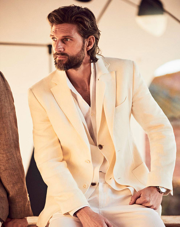 Massimo-Dutti-Spring-Summer-2017-Own-Your-Style-12