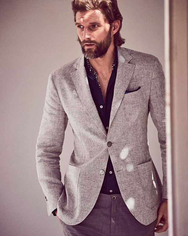 Massimo-Dutti-Spring-Summer-2017-Own-Your-Style-16