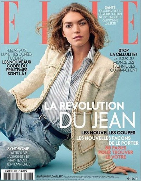 arizona_muse_elle_france_april_2017
