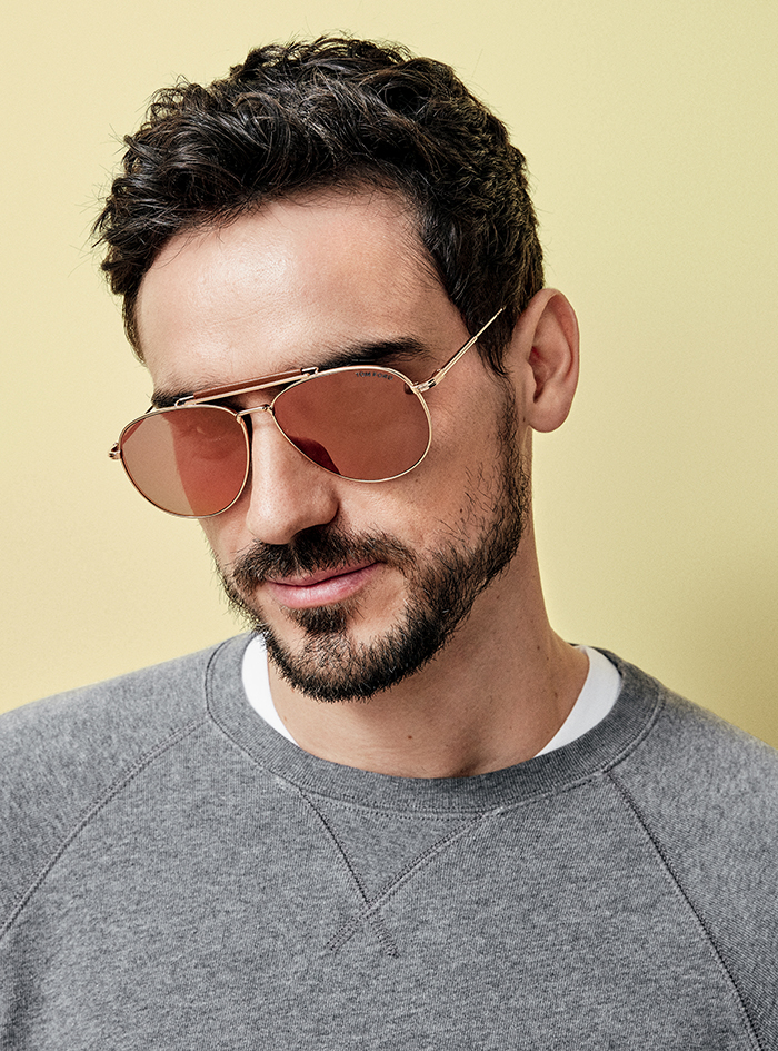 GQ MS10 Lunettes_final [P].indd