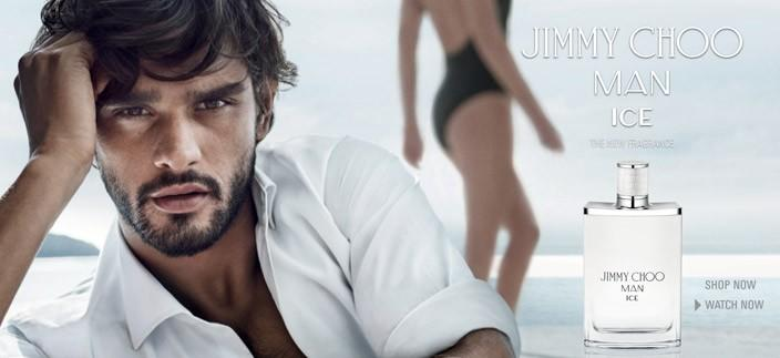 marlon_teixeira_jimmy_choo_man_ice