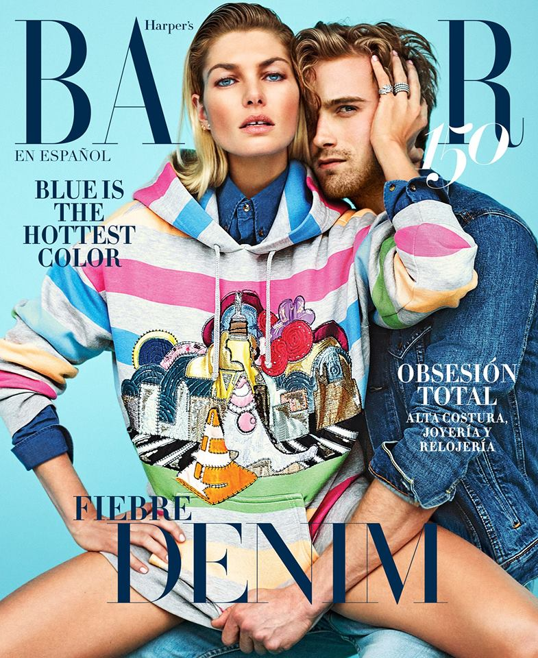 rj_king_harpers_bazaar_mexico_may17